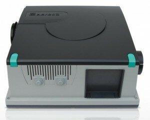 V2A-ventilator-aereco-saratov-pritochnaya-ventilyaciya