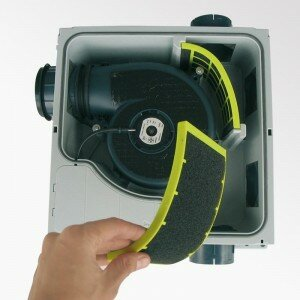 V2A-ventilator-aereco-saratov-pritochnaya-ventilyaciya-filtr