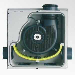 V2A-ventilator-aereco-saratov-pritochnaya-ventilyaciya_2