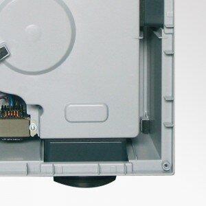 V4A-premium-ventilyator-pritochnoy-ventilyacii-na-4-pomesheniya-aereco-saratov2