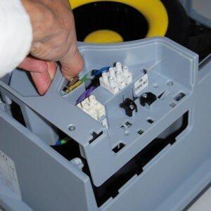 V4A-premium-ventilyator-pritochnoy-ventilyacii-na-4-pomesheniya-aereco-saratov3