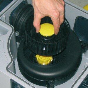 V4A-premium-ventilyator-pritochnoy-ventilyacii-na-4-pomesheniya-aereco-saratov_4