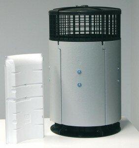 VBP-gibridniy-ventilyator-pritochniy-aereco-saratov