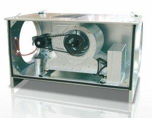 VEC-ventilyator-pritochnoy-ventilyacii-dlya-mnogoetajnih-domov-aereco-saratov