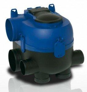 VPH2-ventilyator-aereco-saratov-6-pomesheniy-protochnaya-ventilyaciya
